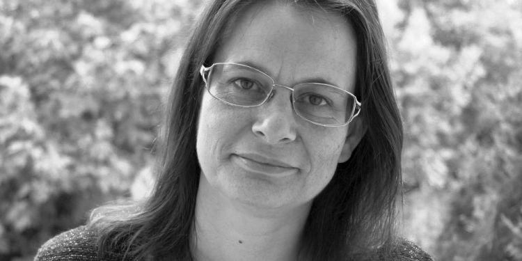 Αιτωλοακαρνανία: Υποψήφια με το ΜέΡΑ25 του Γιάνη Βαρουφάκη η Αγάπη Νικολούδη