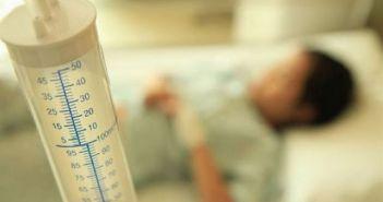 Σοκ στην Άμφισσα: Στο νοσοκομείο 10χρονο αγοράκι από μέθη – Συνελήφθη η μητέρα