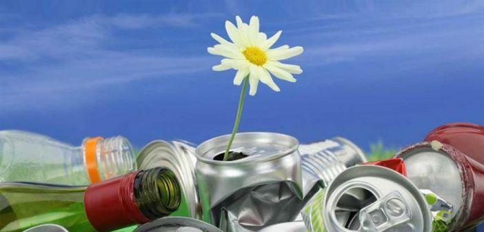 ΥΠΕΝ: Κυρώσεις στους Δήμους που δεν προωθούν την ανακύκλωση (ΦΕΚ)