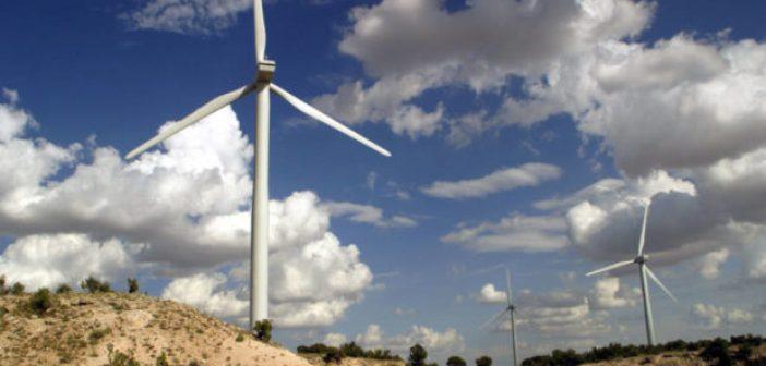 Η Ελλάδα στις πρώτες 9 χώρες από πλευράς παραγωγής ενέργειας από ανανεώσιμες πηγές