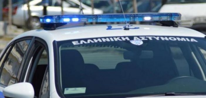Δυτική Ελλάδα: Πυροβόλησαν ανήλικους έξω από μαγαζί της Πάτρας και κρίθηκαν ένοχοι σε βαθμό πλημμελήματος