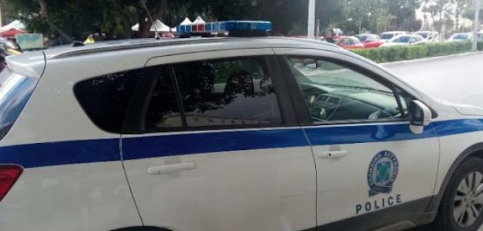 Μπαράζ συλλήψεων από την Δ.Α. Ακαρνανίας – Την τιμητική τους και πάλι τα διπλώματα!