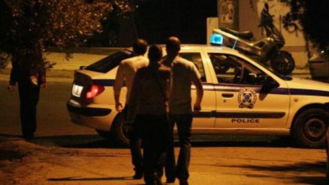 Δυτική Ελλάδα: Άνδρας άρπαξε δύο παιδιά και …εξαφανίστηκε – Μεγάλη κινητοποίηση της Αστυνομίας