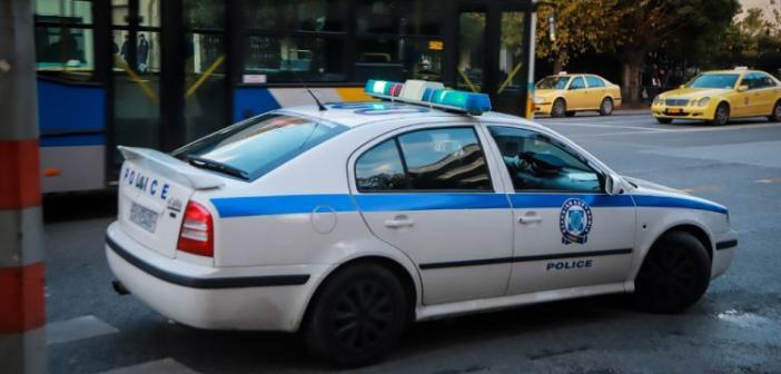 523 συλλήψεις τον Μάιο στην Δυτική Ελλάδα