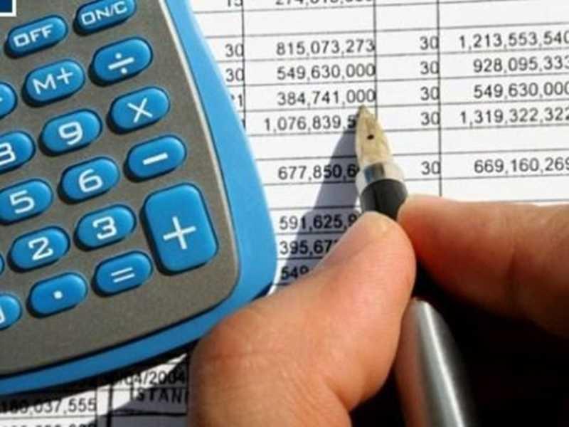 Νέοι φορολογικοί συντελεστές: Ποια προϊόντα μένουν στον ΦΠΑ 24%