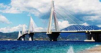 Αυτοκτονία η πτώση του νεαρού από την γέφυρα; Αυτό ψάχνει η Αστυνομία