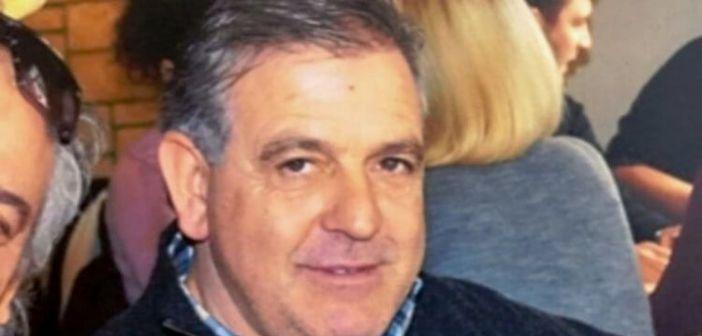 Δολοφονία Γραικού: Το θράσος του δολοφόνου και ο ξυλοδαρμός χωρίς έλεος στο θύμα (ΔΕΙΤΕ ΦΩΤΟ)