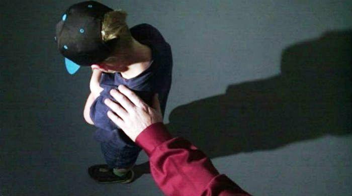 Άγιος Βλάσιος: Σοβαρή καταγγελία για προσβολή γενετήσιας αξιοπρέπειας σε βάρος 10χρονου αγοριού!