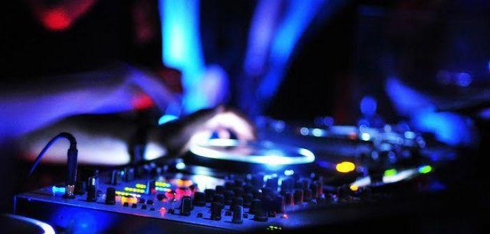 Ναύπακτος: Συλλήψεις καταστηματαρχών για ηχορύπανση
