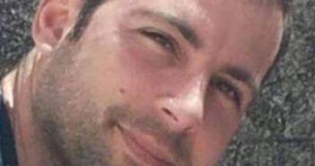 """Δυτική Ελλάδα: Θλίψη στα Βραχνέικα για τον Θέμη Κανελλόπουλο- """"Έφυγε"""" σε ηλικία 41 χρόνων- Σήμερα η κηδεία του"""