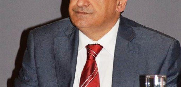 Υποψήφιος στην Αιτωλοακαρνανία με το ΚΙΝΑΛ ο Ανδρέας Κελεπούρης;