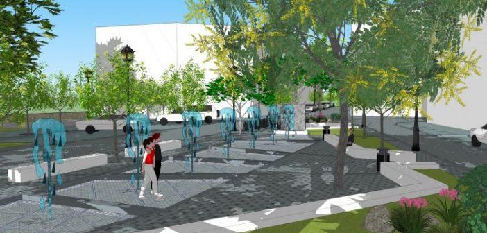 Οριστική η ένταξη του Δήμου Ναυπακτίας με 1.830.000 ευρώ για δημιουργία Ανοικτού Κέντρου Εμπορίου (ΔΕΙΤΕ ΦΩΤΟ)
