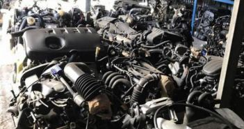 """Κύκλωμα κλεμμένων αυτοκινήτων: Κατασχέθηκαν πάνω από 100 Ι.Χ – Στις 14 οι συλλήψεις από την Ασφάλεια Πατρών – Στο """"παιχνίδι"""" και ιδιοκτήτες συνεργείων"""