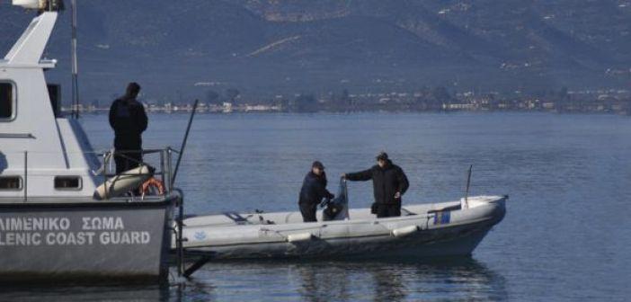 Φθιώτιδα: Συνεχίζονται οι έρευνες για τον αγνοούμενο ψαρά