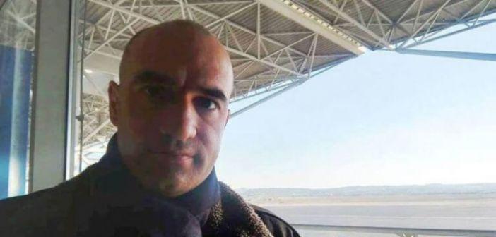 Κύπρος – Νίκος Μεταξάς: Επτά φορές ισόβια στον serial killer