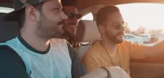 """""""Μην Είσαι"""" το νέο εκπληκτικό τραγούδι του Γιάννη Μητσόπουλου από την Ναυπακτία (ΔΕΙΤΕ VIDEO)"""