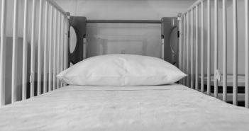 Σοκ! Νεκρή η γυναίκα που έπεσε από τον πρώτο όροφο στο Νοσοκομείο Νίκαιας!
