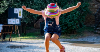 Παιδικές κατασκηνώσεις 2019: Ολοκληρώθηκε η κλήρωση – Δείτε online αν κληρωθήκατε