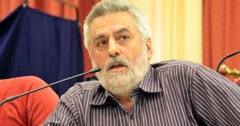 """Π. Παπαδόπουλος: """"Απαράδεκτη μετάθεση ιατρού νεφρολόγου στην Καλαμάτα – Καμία έγκριση θέσης μονίμων ιατρών για Μεσολόγγι και Αγρίνιο σε νέα προκήρυξη!"""""""