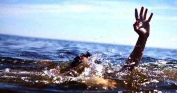 Πνιγμός ηλικιωμένη σε παραλία της Βόνιτσας