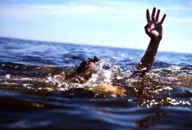 Πνιγμός ηλικιωμένης σε παραλία της Βόνιτσας