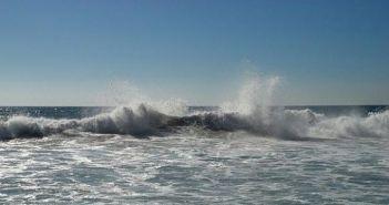 Δυτική Ελλάδα: Πνίγηκε 68χρονη στην παραλία της Λακκόπετρας