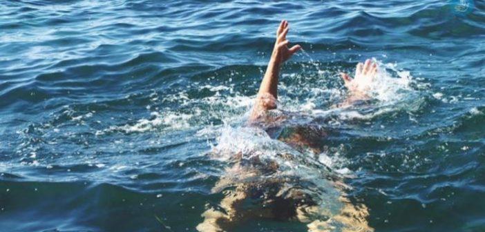 80χρονος πνίγηκε σε παραλία της Αμφιλοχίας