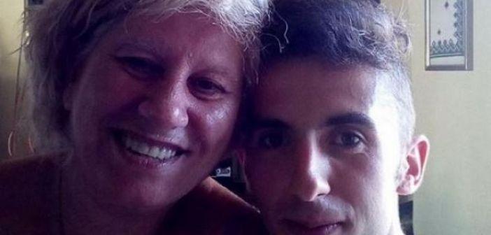 """Δυτική Ελλάδα: Διπλό """"χτύπημα"""" της μοίρας για το Δημήτρη Μαμαλή – Έχασε μετά τον πατέρα και την μητέρα του μέσα σε 4 μήνες (ΦΩΤΟ)"""
