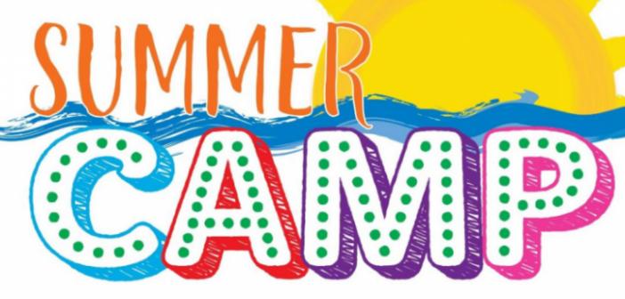 """""""Προ των πυλών"""" το 3ο summer camp από τη Γυμναστική Εταιρεία Αγρινίου"""