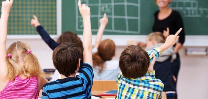 Αιτωλοακαρνανία: Μεγάλη μείωση του μαθητικού πληθυσμού – ΔΕΙΤΕ ΠΙΝΑΚΑ – ΗΧΗΤΙΚΟ