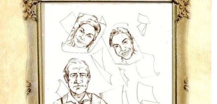 «Οι κόρες μου κι εγώ» από την Θεατρική Ομάδα του Πολιτιστικού Συλλόγου Παναιτωλίου «Χρήστος Καπράλος»