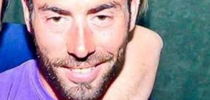 Κάτω Βασιλική Ναυπακτίας: Αδελφός 31χρονου Θοδωρή: Οι λεπτομέρειες για το τραγικό περιστατικό – Πως ενημερώθηκε (VIDEO)