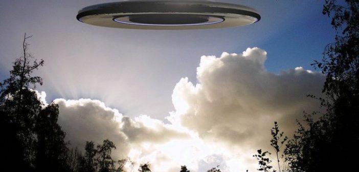 Δυτική Ελλάδα: Όταν τα… UFO επισκέφθηκαν τον Αχαϊκό ουρανό! (ΔΕΙΤΕ ΦΩΤΟ & ΒΙΝΤΕΟ)