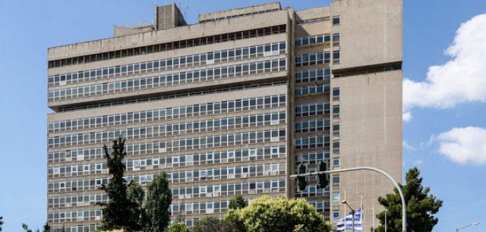 Η απάντηση του αστυνομικού που μετατίθεται στην Τροχαία Αυτοκινητοδρόμων Αντιρρίου – Ιωαννίνων