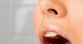 Ο 100ος δότης μυελού των οστών δώρισε μόσχευμα σε ασθενή με λευχαιμία στο Νοσοκομείο Ρίου