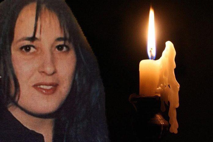 """Θλίψη στον στα ΜΜΕ της Δυτικής Ελλάδας: """"Έφυγε"""" η Γιάννα Τσουκαλά – Πλαστουργού στα 49 της"""