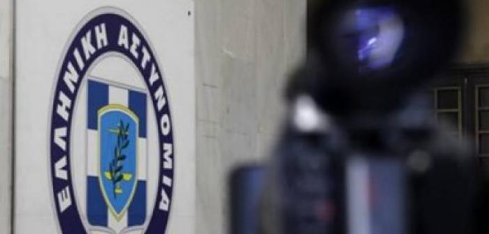 Αίσιο τέλος με τις εξαφανίσεις της 88χρονης στο Αγρίνιο και του 43χρονου στον Αετό Ξηρομέρου