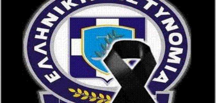 Δυτική Ελλάδα: Απόστρατος αστυνομικός έβαλε τέλος στη ζωή του