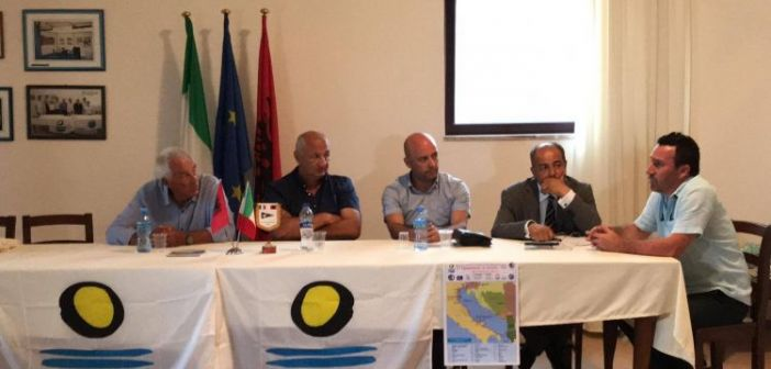 Επιμελητήριο Αιτωλοακαρνανίας: Συνεχίζει τα διεθνή του ταξίδια… (ΦΩΤΟ)