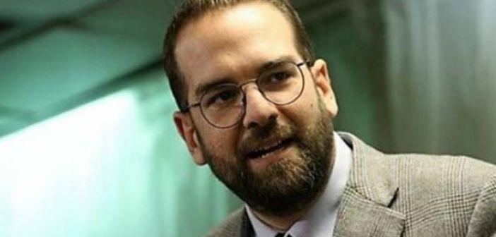 Νεκτάριος Φαρμάκης για Νομική Σχολή Πάτρας: Είναι υπέρ της ίδρυσής της – Τι θα πει στο Περιφερειακό Συμβούλιο
