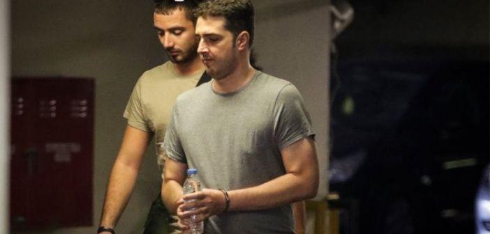 Ποινικός Κώδικας: Πως οι αλλαγές ΣΥΡΙΖΑ άφησαν ελεύθερο τον Φλώρο