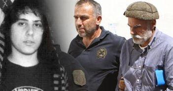 Αποφυλακίστηκε ο Επαμεινώνδας Κορκονέας