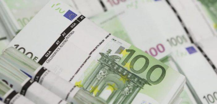 Χίος: 1.000.000 ευρώ ψάχνει κληρονόμους!