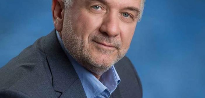 Δήμαρχος Μεσολογγίου: «Πέραν πάσης λογικής να εγκατασταθούν μετανάστες εντός του αστικού ιστού»