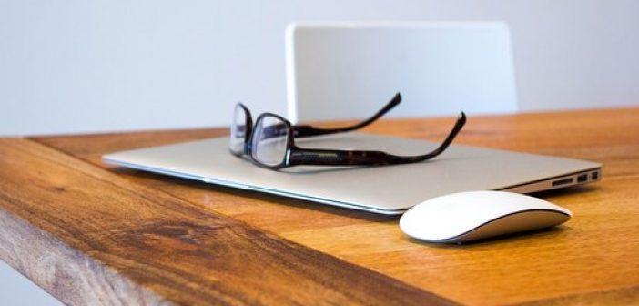 Παράταση μέχρι και την Τετάρτη στις ηλεκτρονικές αιτήσεις εγγραφής μαθητών Λυκείου