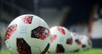 ΕΠΣ Αιτωλοακαρνανίας: Οριστικά 14 ομάδες στην Α' κατηγορία – Δείτε ποιες είναι