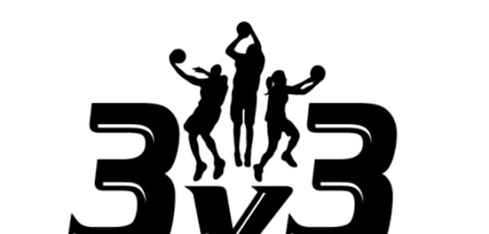 Το 3on3 Beyond your Limits Basketball Tournament – Aστακός επανέρχεται δυναμικά!
