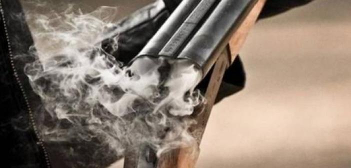 Δυτική Ελλάδα: Θείος τράβηξε όπλο κατά ανιψιού – Αναζητήσεις για τη σύλληψη του