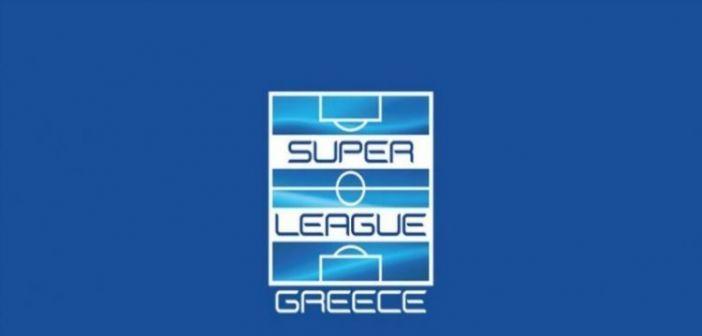 Τηλεοπτικά: «Ψαλίδι» 45% στην Super League 1, δεν ξεκινά η Super League 2