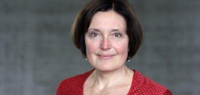 Suzanne Eaton: Συνελήφθη και ομολόγησε άνδρας για τη δολοφονία της βιολόγου (ΔΕΙΤΕ ΦΩΤΟ)
